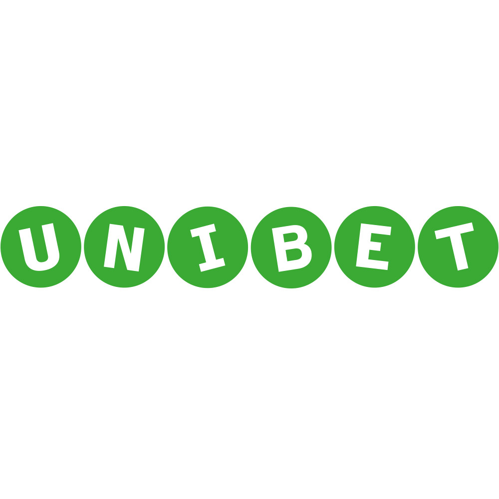 Black Friday Deals + Exclusive Coupon Codes @ Official Website of Unibet.be