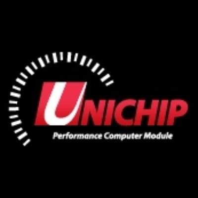 Unichip