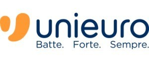 Unieuro IT