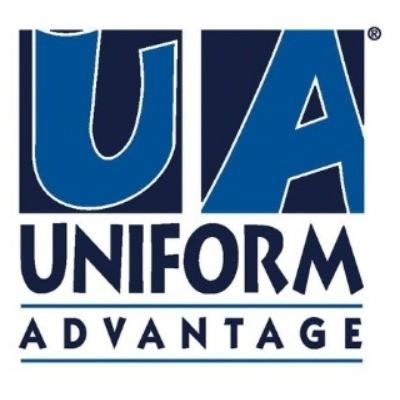 uniform advantage coupons october 2019