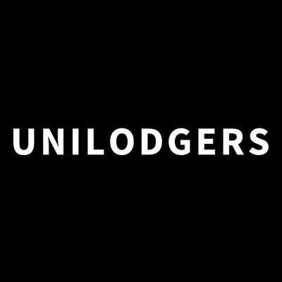 Unilodgers