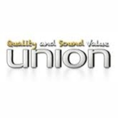 Union Drums