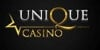 Exclusive Coupon Codes at Official Website of Unique Casino