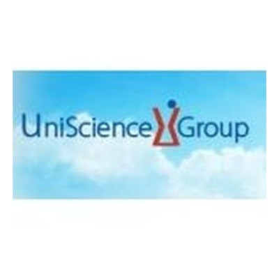 Uniscience Group