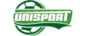 Exclusive Coupon Codes at Official Website of Unisportstore Fi
