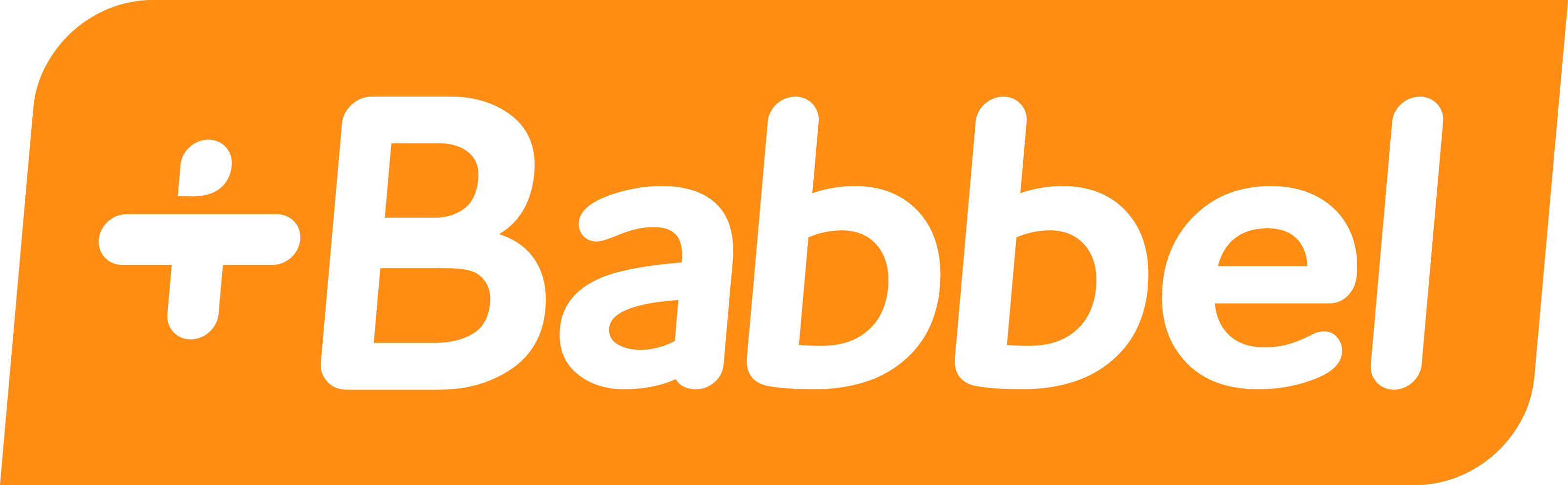 Exclusive Coupon Codes at Official Website of [United Kingdom] Babbel