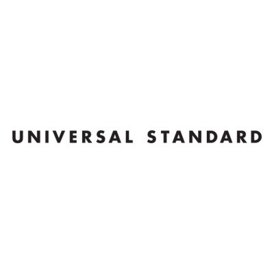 Exclusive Coupon Codes and Deals from the Official Website of Universal Standard