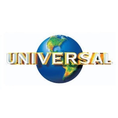 Check special coupons and deals from the official website of Universal Studios
