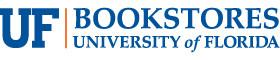 University Of Florida Bookstore