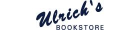 University Of Michigan Ulrich's Bookstore