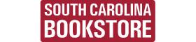 University Of South Carolina Bookstore