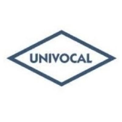 Univocal Publishing