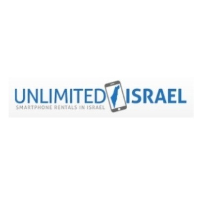 40 Off Unlimited Israel Black Friday Ads Deals And Sales 2020