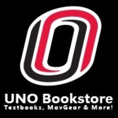 Uno Bookstore