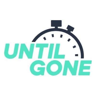 UntilGone