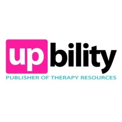 Upbility