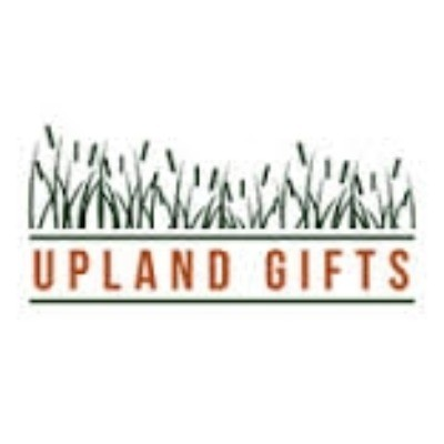 Upland Gifts