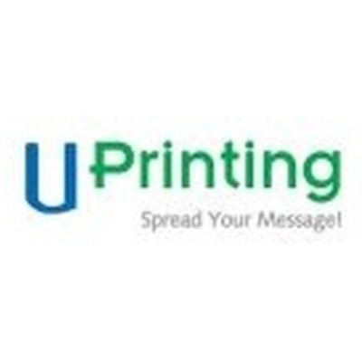 UPrinting Coupons and Promo Code