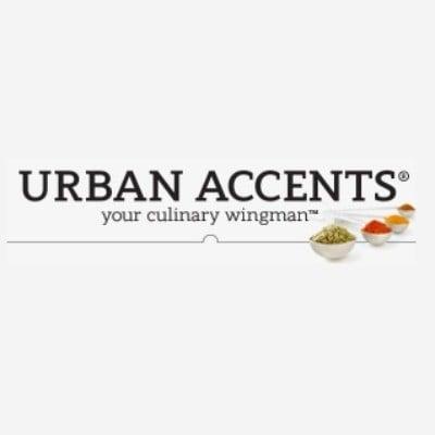 Urban Accents