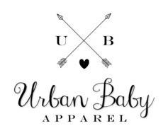 Urban Baby Apparel