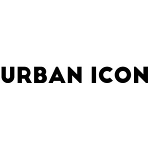 Black Friday Deals + Exclusive Coupon Codes @ Official Website of Urban Icon (ID)