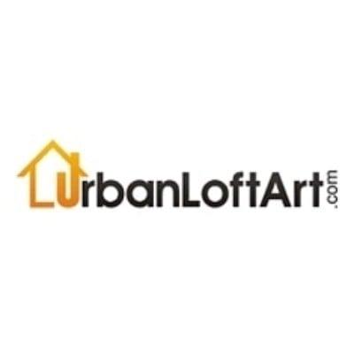 Urban Loft Art
