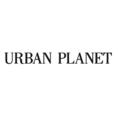 Urban Planet