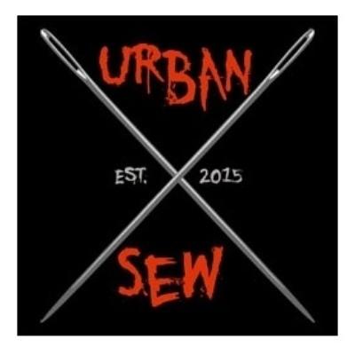 Urban Sew