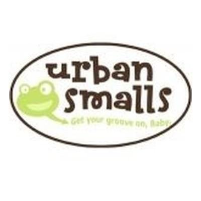 Urban Smalls