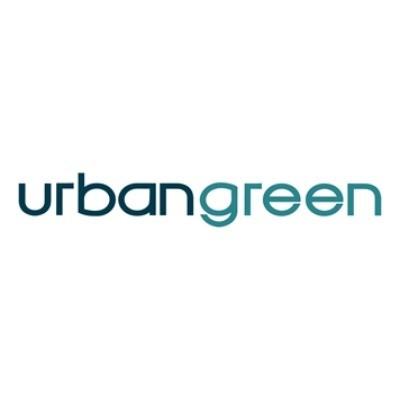 UrbanGreen