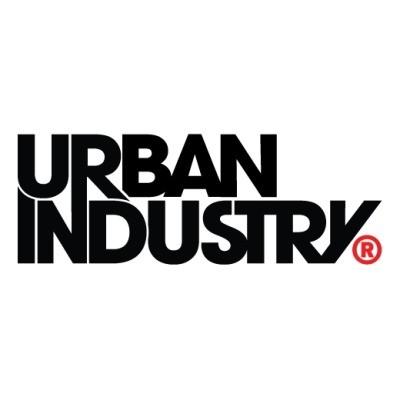 Urbanindustry