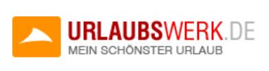 Black Friday Deals + Exclusive Coupon Codes @ Official Website of Urlaubswerk.de – Das Online Reisebüro