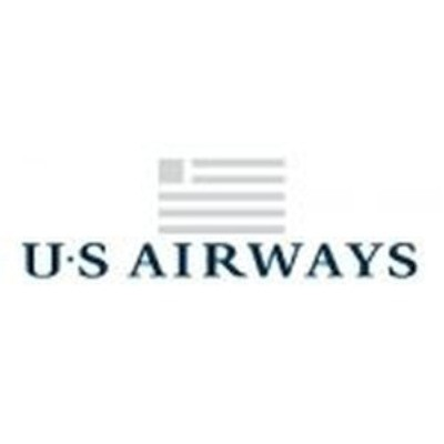 Check special coupons and deals from the official website of US Airways
