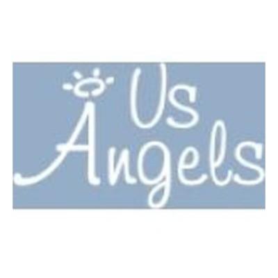 Us Angels