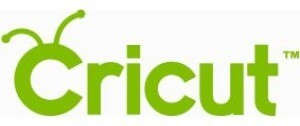 Exclusive Coupon Codes at Official Website of Us Cricut