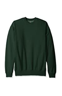 Exclusive Coupon Codes at Official Website of Us Navy Sweatshirt