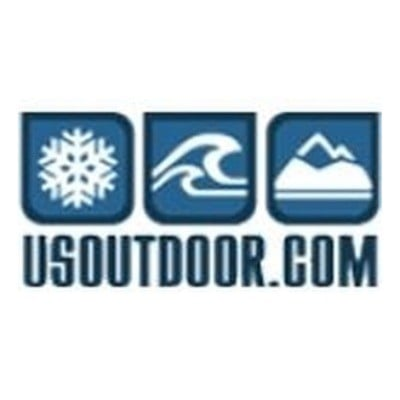 US Outdoor Store