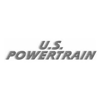 U.S. Powertrain
