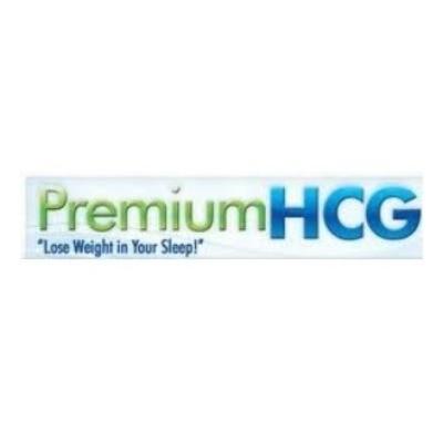 US Premium HCG