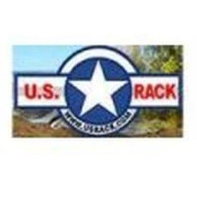 U.S. Rack
