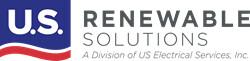 US Renewable Solutions