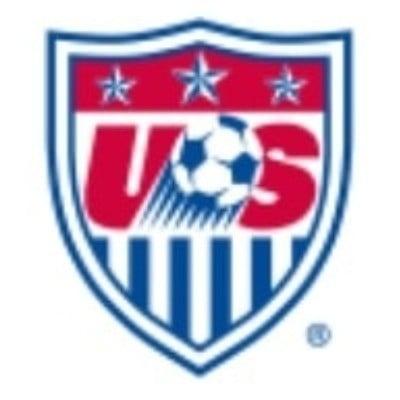 US Soccer Store