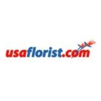USA Florist