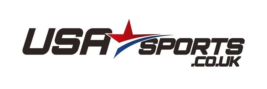 USA Sport