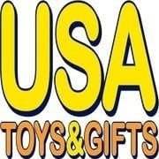 USA Toys & Gifts