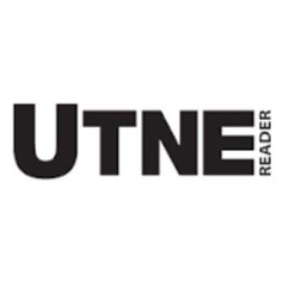 Check special coupons and deals from the official website of Utne Reader
