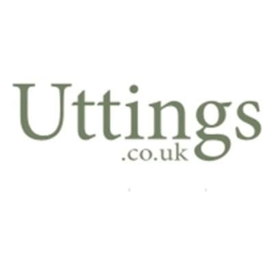 Uttings UK