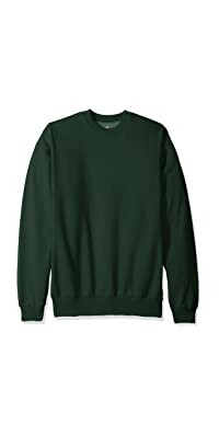 Exclusive Coupon Codes at Official Website of Uva Sweatshirt