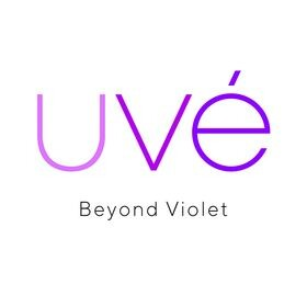 Exclusive Coupon Codes at Official Website of UVé Pro