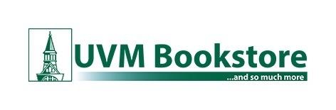 UVM Bookstore